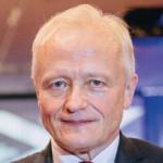 Jacek Piechota