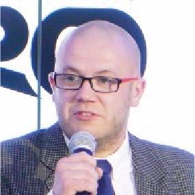 Marek Karnecki