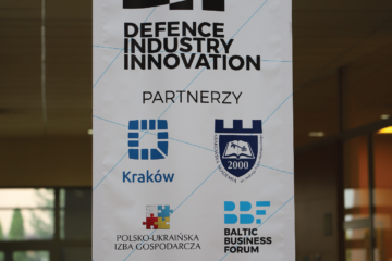 DEFENCE, INDUSTRY, INNOVATION (8)