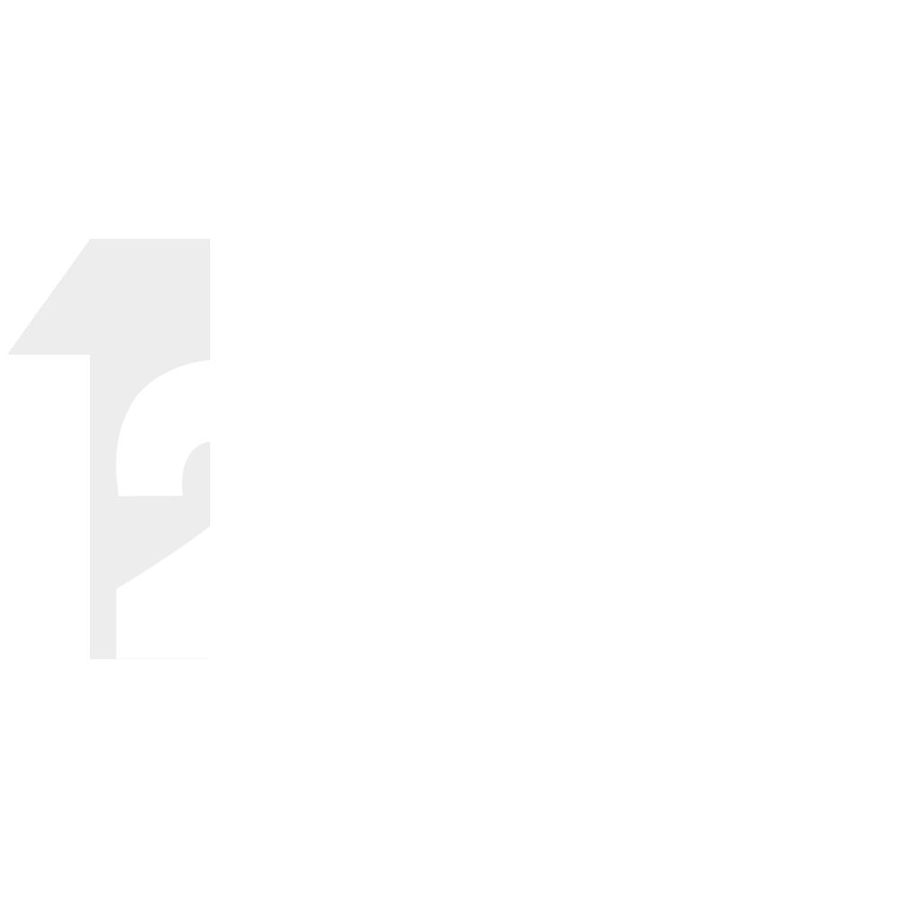 BBF 2020 global