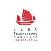 IZBA POLSKA AZJA