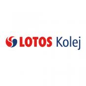 LOTOS KOLEJ