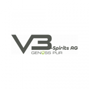 V3 SPIRITS